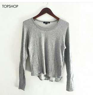 Sweater Topshop