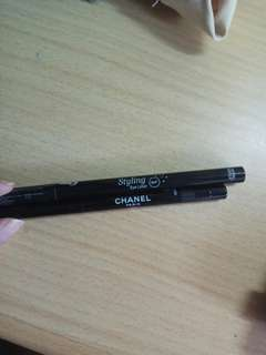 PRELOVED MURAH PENCIL EYELINER