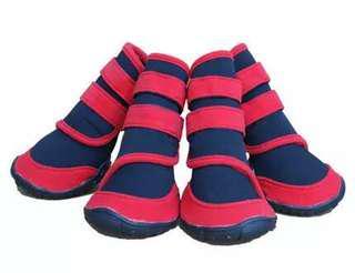 寵物鞋仔 Pets shoes