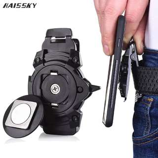 Clip Handphone Universal Android iPhone