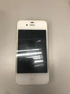 iPhone 4 (8GB)