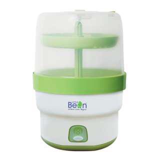 Little Bean Baby Bottle Sterilizer