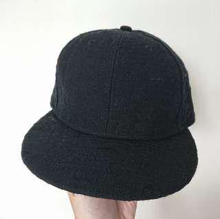 OriginalFake Kaws x New Era Cap (7 1/2)