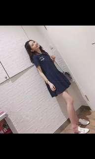 Sale dress gucci