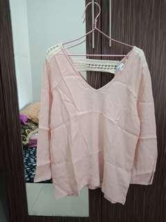 #SALE blouse suncoo
