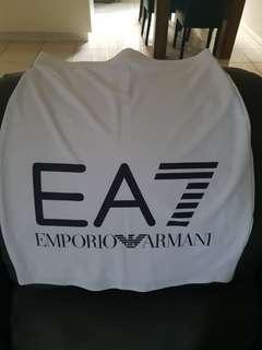 Armani skirt