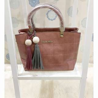 NEW Imported Hand Bag