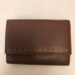 Dunhill Coin Bag (100%New)