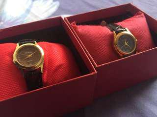 Guess watch OEM