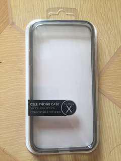 Miniso Case Iphone X Case