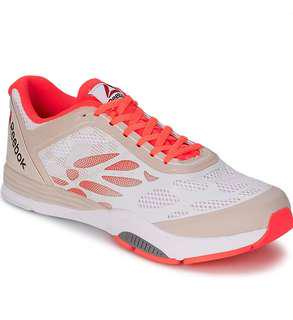Original | Reebok Cardio Ultra Training Shoes