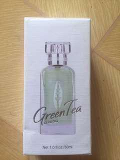MINISO Green tea Perfume