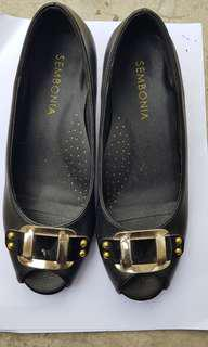 Sembonia comfort shoes