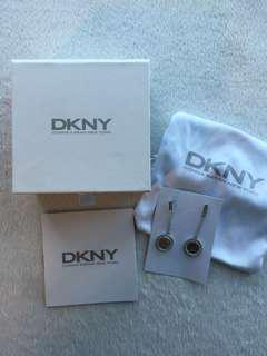 DKNY Earrings 耳洞耳環
