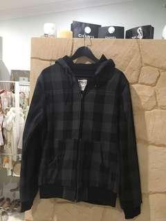 Men's Spring Jacket - Excellent Cond.!