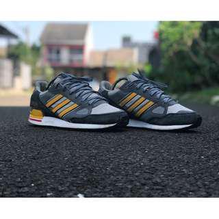 Adidas ZX750 Original Size 43