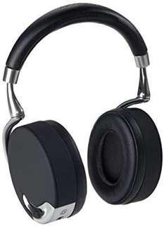 (New) Parrot Zik Wireless Noise Cancelling Headphones (complete set)