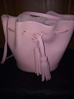 miniso sling bag