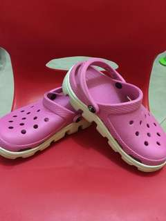 FREE SHIPPING!!! Crocs Clogs, Sandals, Shoes