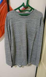 uniqlo japan sweatshirt Original