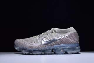 Nike Vapormax Flyknit (Men and Women) 🔥HOT ITEM 🔥