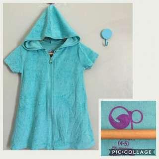Sale! Hoody for Kids