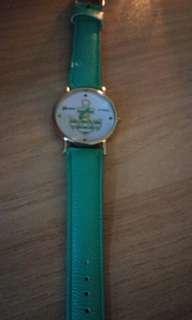 🌸女裝手錶🌸
