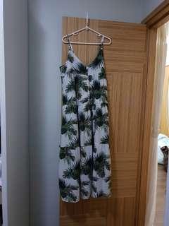 韓國新款靚料 連身裙