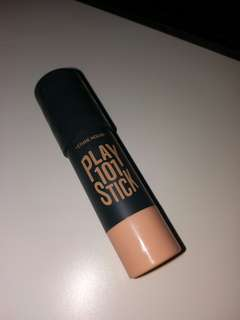 Etude house foundation stick