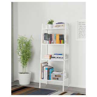 IKEA LERBERG SHELF UNIT 60X148 CM