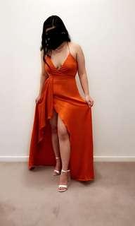 Formal Dress $50!!