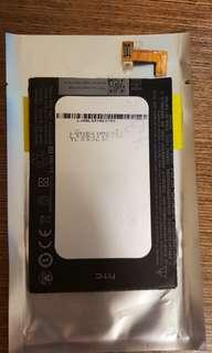HTC 蝴蝶機DNA電池(買錯轉賣)