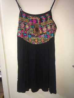 BNWT Ishka Dress