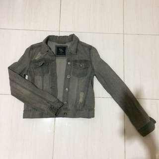 Cotton On Jeans Jacket