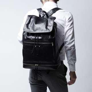 *PRICE REDUCED* Balanciaga Backpack