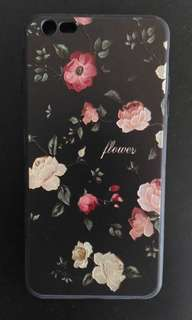 NEW CASING IPHONE 6plus