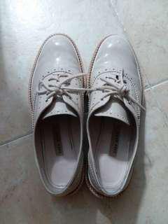 Zara 鞋39碼
