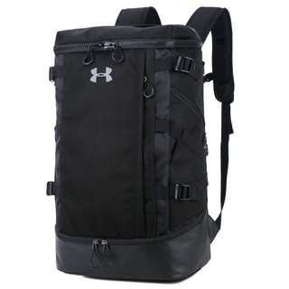 98512a8d79d6 Instock Under Armour Backpack