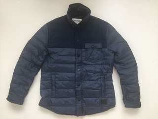 CHEVIGNON Men's Jacket