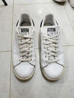 Adidas Stan Smith US9