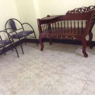 1Bedroom Unit For Rent