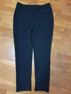 Black Pants from GG5