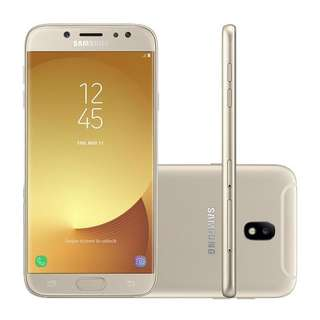 Samsung J7 pro bisa kredit nih ayo siapa yg upgrade handphone tapi budget kurang,jgn khawatir sist gan