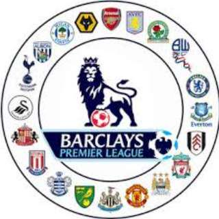 EPL streaming Movies, Live Channels , kids channels, Astro , Sport , android tv box astros, Android tv box, free channels , android box 4k , EPL , Hong kong drama , Taiwan drama, Korean Drama