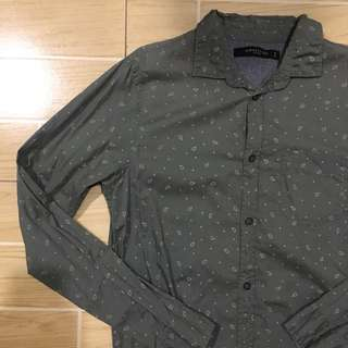 Cotton on - Long sleeves