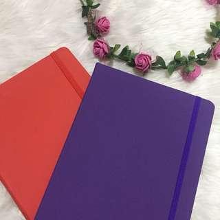 Journal *buy1take1*