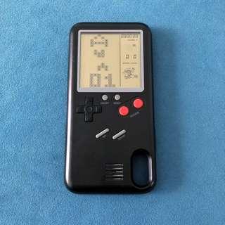 iPhone X case 電話殼 電話套