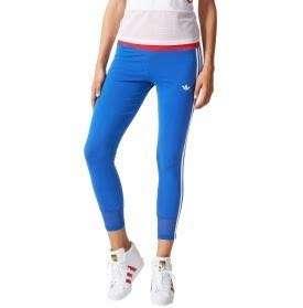 adidas Originals LA Colorblock 3-Stripes Leggings