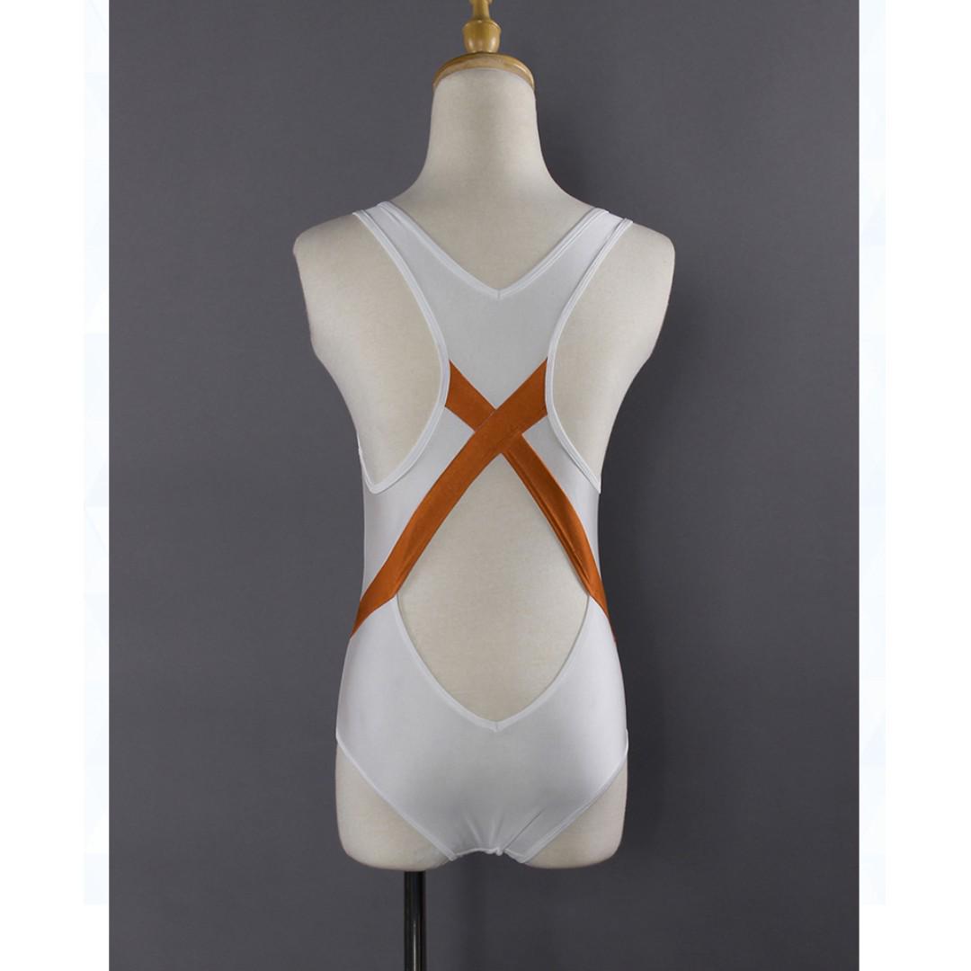 294 cosplay泳衣