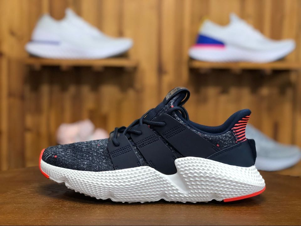 new style 04a37 b6d05 Adidas EQT Prophere